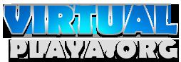 virtualplaya.org